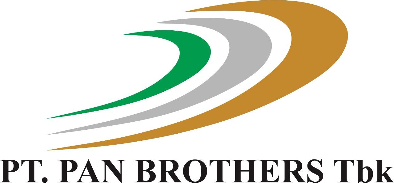 PT Pan Brothers Tbk