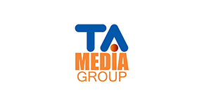 TATV Group